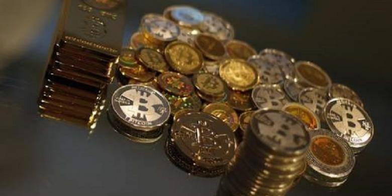 Mata uang virtual ini telah membuat pria Norwegia jadi miliarder.