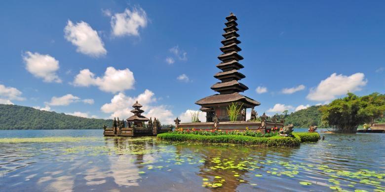 6 Spot di Bali untuk Berburu Matahari Terbit Awal Tahun 2018 video viral info traveling info teknologi info seks info properti info kuliner info kesehatan foto viral berita ekonomi