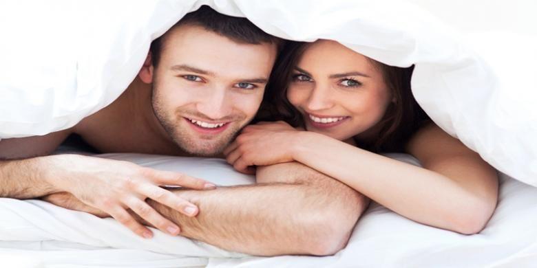 Bercinta Bikin Hati Bahagia hingga - Peneliti hingga jam usai sesi seseorang dapat memancarkan kebahagiaan dan keceriaan yang juga dirasakan oleh pasangan serta di