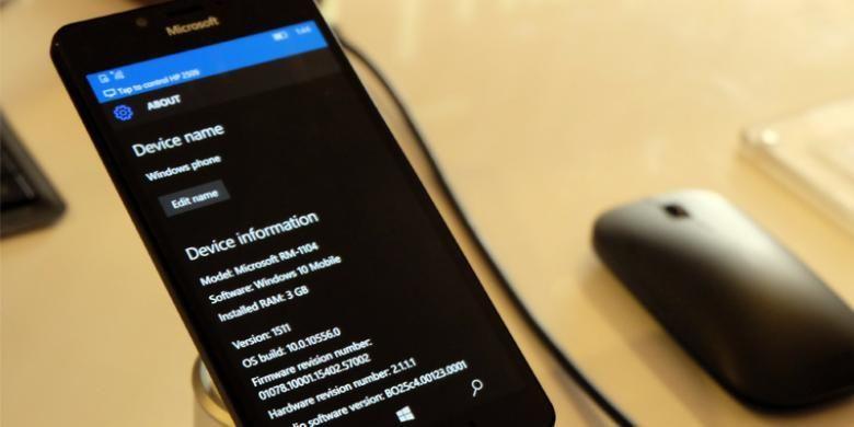 Polisi Jerman Keluarkan Rp 1,4 Miliar Borong Smartphone Yang Tak Laku