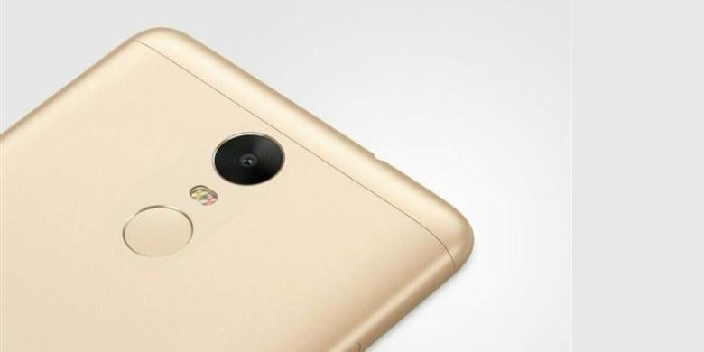 Redmi Note 2 Tak Seperti Yang Diiklankan, Xiaomi Dimejahijaukan