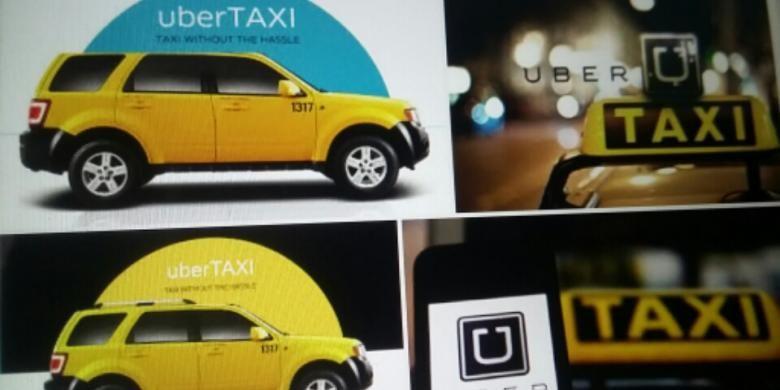 Заказать Яндекс такси РостовнаДону скачать приложение