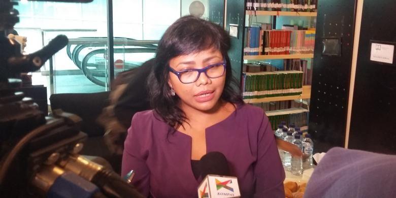 Pengamat: Apa Tujuannya Masa Jabatan Pimpinan DPD Jadi 2,5 Tahun?