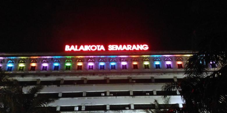 Pengangguran di Semarang Diprediksi Berkurang