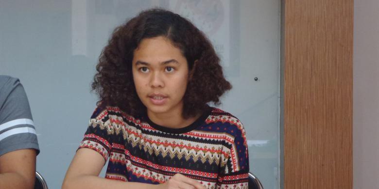 ICW: Tiga Lembaga Agar Segera Periksa Putusan Praperadilan Novanto