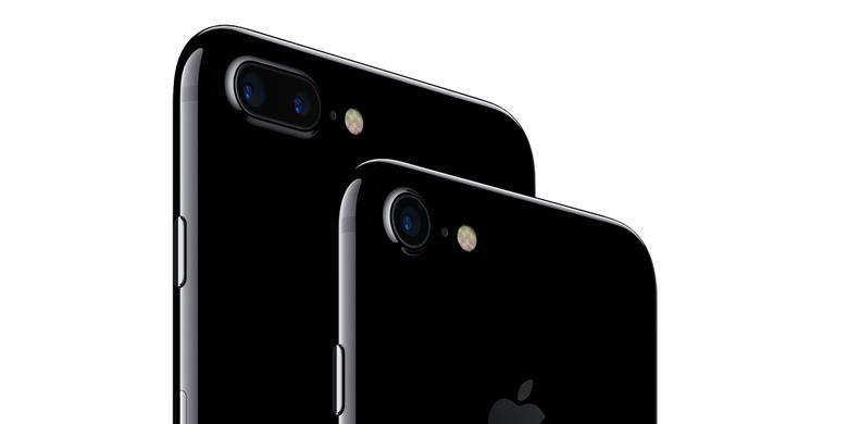 24 Maret, IPhone 7 Versi Resmi Bisa Dipesan Di Indonesia