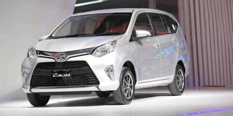 """Menghitung Hari, Nasib """"Mobil Murah"""" di Indonesia"""