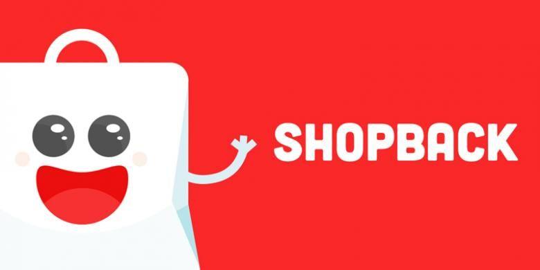 Logo Shopback