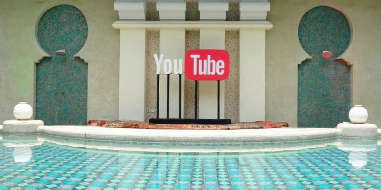 YouTuber Protes Pendapatan Menurun - Beberapa YouTuber mengeluhkan pendapatan yang Mereka menuntut YouTube lebih transparan terhadap indikator penghitungan pemasukan para Ramainya protes ini