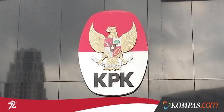 KPK Dikabarkan Lakukan Operasi Tangkap Tangan di Kemenhub