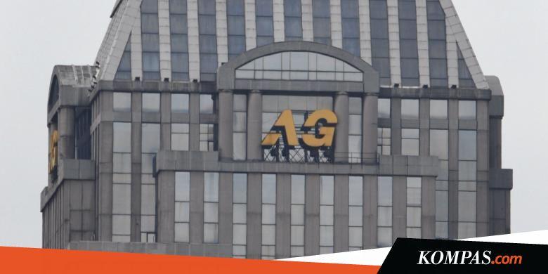 INPC Mengajukan KUR di Bank Artha Graha Tidak Susah, Begini Caranya - Kompas.com