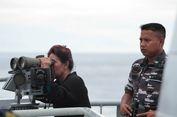 Menteri Susi: Tidak Ada Arahan Presiden untuk Melelang Kapal 'Illegal Fishing'