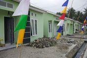 Rumah Murah di Sulawesi Selatan Makin Laris