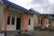 Bangun 157 Rumah Khusus, Pemerintah Anggarkan Rp 24,5 Miliar