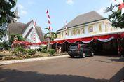 Mengintip Tempat Perumusan Naskah Proklamasi Indonesia