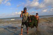 KKP Pacu Pembangunan Sentra Terpadu di Sumba Timur
