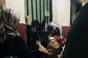 Lagi, Mesir Deportasi Mahasiswa Indonesia