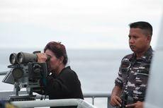 Menteri Susi: Tidak Ada Arahan Presiden untuk Melelang Kapal Illegal Fishing