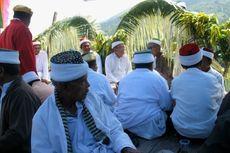 Islam Ternate dan Budaya Demokrasi