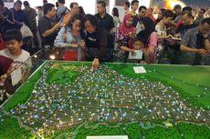 Siap-siap, 1.000 Rumah Subsidi Rp 140 Jutaan Dilansir Tahun Depan