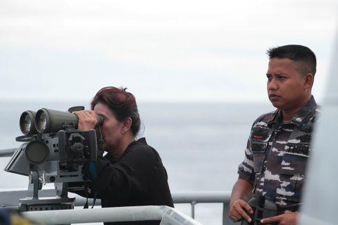 Menteri Susi Akan Bawa Konsep Industri Perikanan Berbasis HAM di Acara PBB