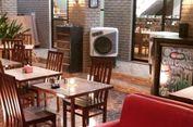 Restoran Indonesia yang Membuat Kangen
