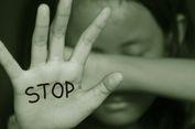 Kasus Kekerasan Seksual pada Anak di Kaltim Kerap Berakhir Damai dengan Pelakunya