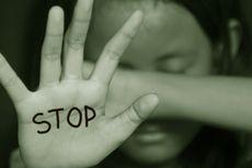 Diduga Mencabuli 4 Anak SD di Pekanbaru, Pemuda 20 Tahun Ditangkap