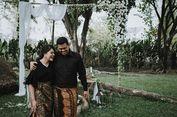Tips Hindari Macet Berwisata di Solo saat Pernikahan Kahiyang-Bobby