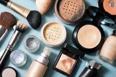 Produk Kosmetik Indonesia Disukai Pasar Afrika
