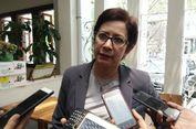 Nurul Arifin: Calon Wali Kota Bandung Tidak Berubah, Sudah Pasti Saya