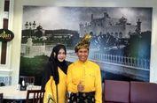 Lagi di Pekanbaru? Yuk Wisata Kuliner Khas Melayu