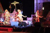Festival Sriwijaya Efektif Mendatangkan Wisatawan