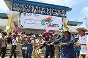 Kirab Pemuda 2017 Dimulai Dari Pulau Terdepan Indonesia