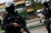 Sembilan Orang Dibantai di Brasil Barat, Termasuk Seorang Pendeta