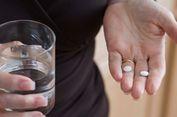 Tak Disiplin Minum Obat Perburuk Penyakit Diabetes