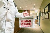 Manusia Bisa Terima Transplantasi Organ Berpenyakit, Ini Buktinya