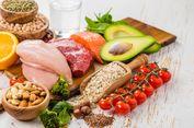 Orang 'Mapan' Lebih Merasakan Manfaat Diet Mediterania