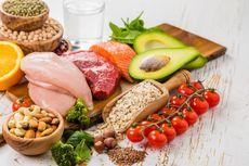 Diet Gagal Terus? Bisa Jadi karena DNA Anda