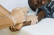 Wabah Kolera Menjalar, Tahun Ajaran Baru di Zambia Ditunda