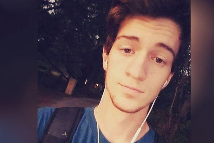 Seth Sutherland (17)