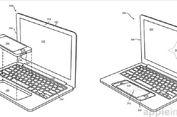 Mau Punya MacBook, Cukup Sediakan iPhone atau iPad