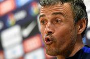 Lawan Barcelona, Juventus Diminta Cadangkan Higuain dan Dybala