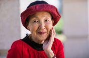 Nenek 82 Tahun Bikin Game, Dapat Beasiswa dari Apple