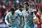 Juventus Tertarik Boyong Dybala dari Turki