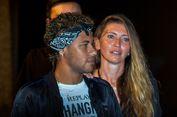 Pamflet 'Neymar Pemburu Dollar' Tersebar di Sekitar Camp Nou