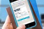 Ini Maskapai Penerbangan Pertama yang Pakai Fitur Bisnis WhatsApp