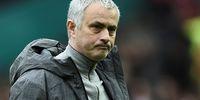 Man United Bisa Utamakan Liga Europa daripada Premier League