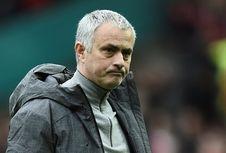 Piala Super Eropa, Mourinho Bicara soal Cuaca Makedonia