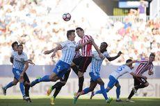 Bek Muda Real Madrid Pindah ke Sociedad